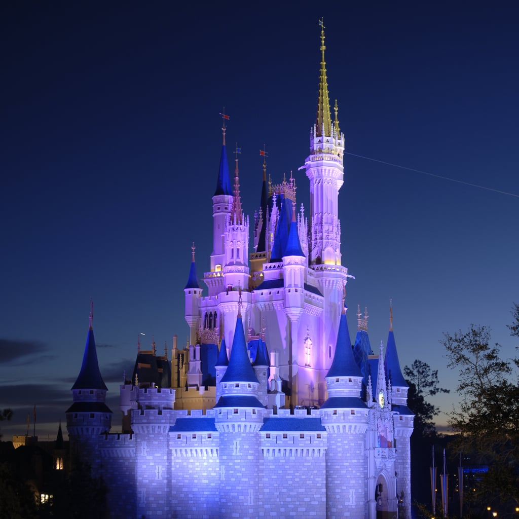 How to Save Money at Disney World With Kids