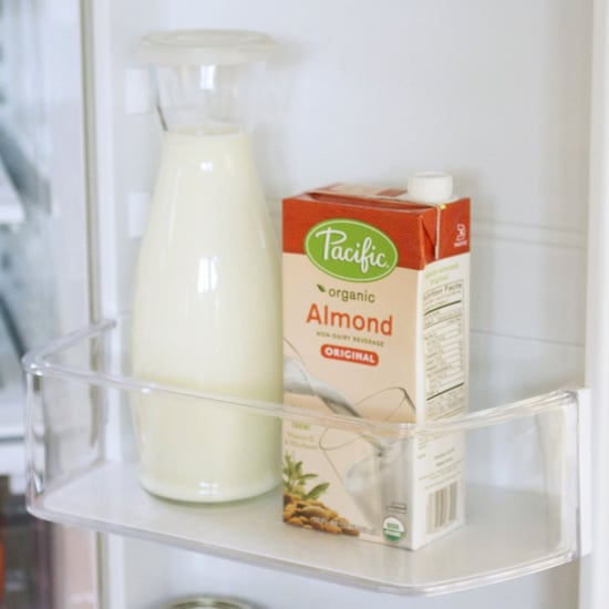 Is Almond Milk Good For You?
