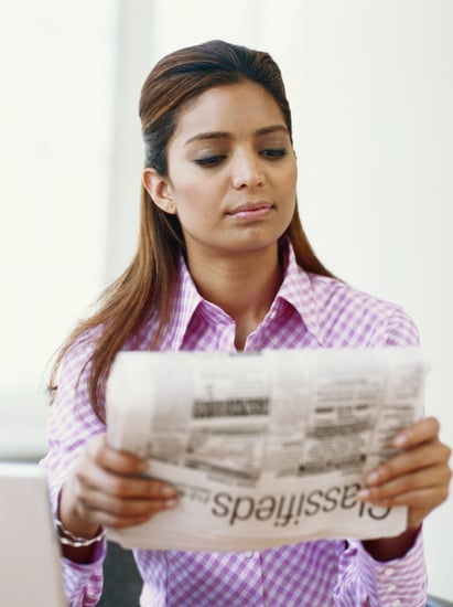 Career and Finance News and Tips From Around the Web 2010-09-16 04:00:00