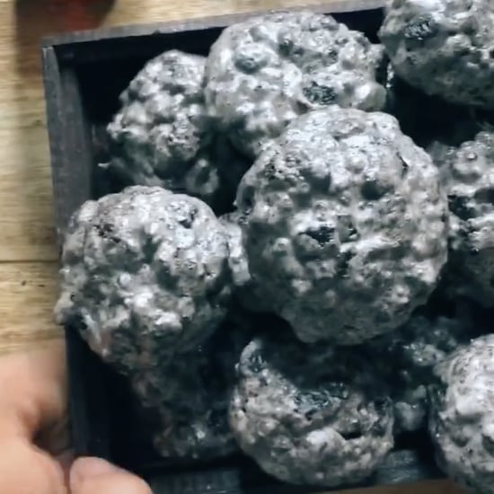 "Oreo ""Nightmare Potatoes"" Recipe TikTok Video"