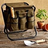 Gardener's Tool Set