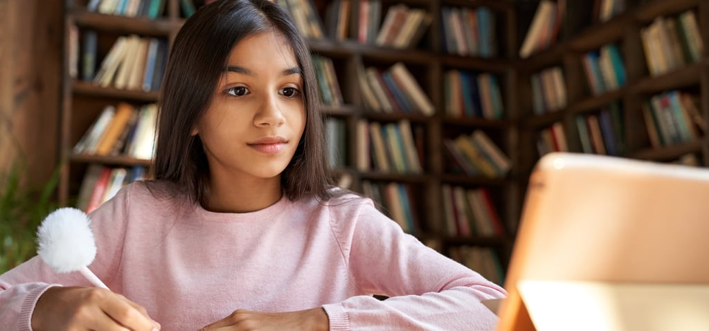 Benefits of BYJU's FutureSchool Coding Classes and STEM