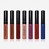 Smashbox Be Legendary Liquid Lip Vault