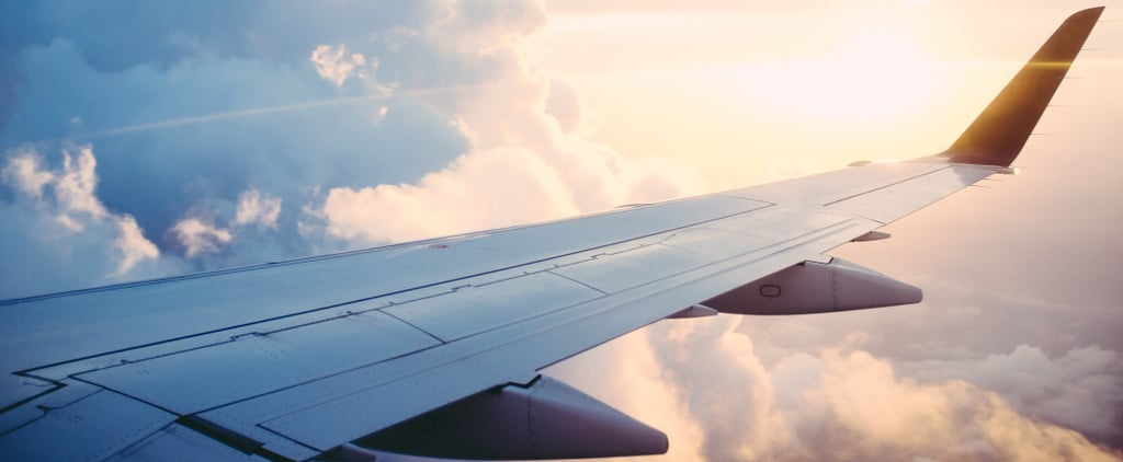 How to Travel With Credit Card Points