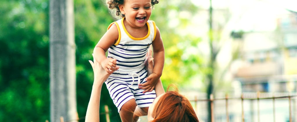 6 Tips For Keeping the Holy Grail of Babysitters