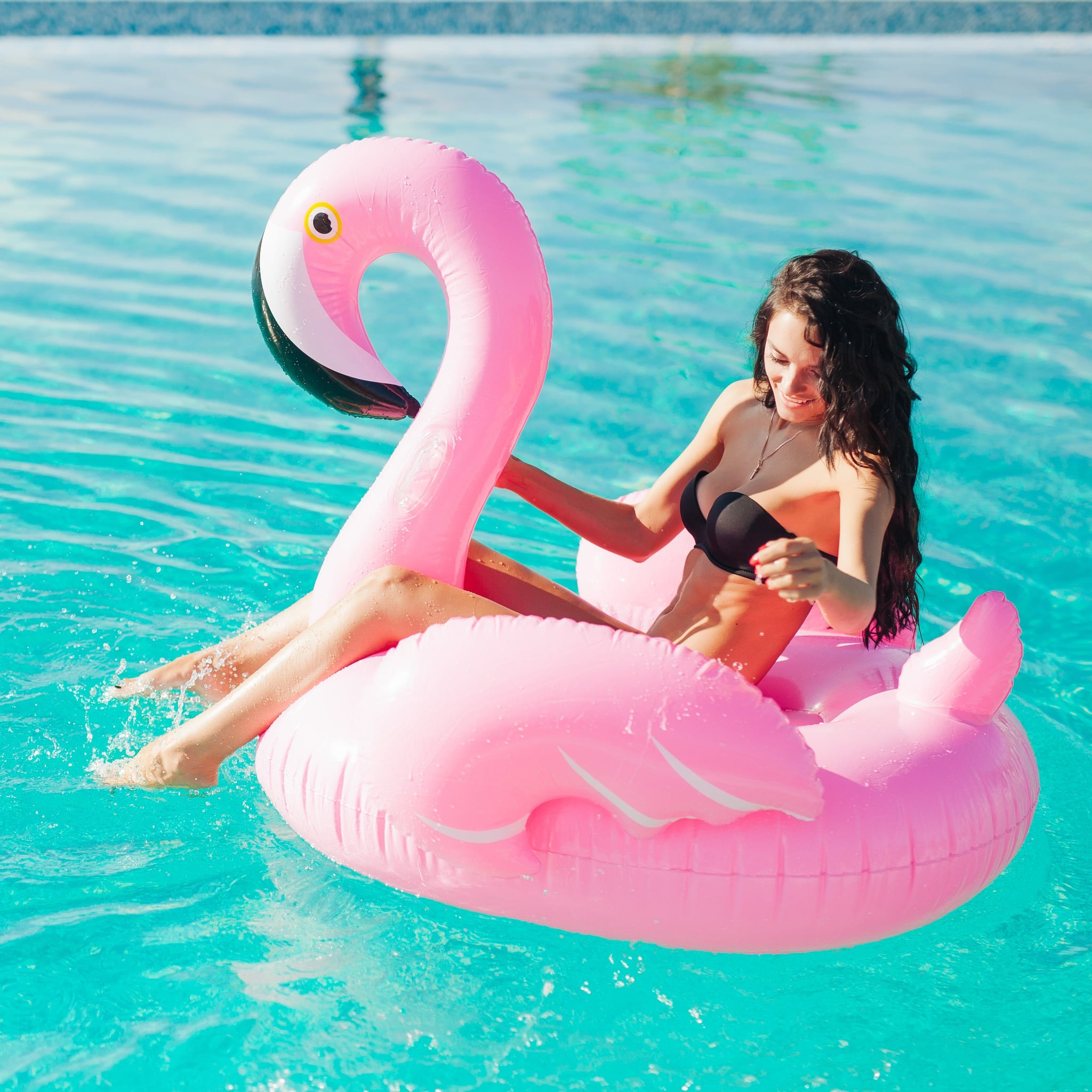 Summer instagram trends popsugar smart living voltagebd Gallery