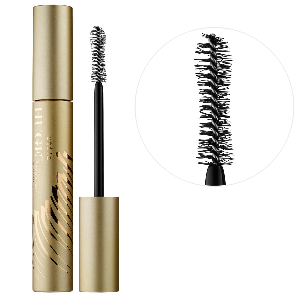 Stila Huge Extreme Lash Mascara, 50 percent off ($12, originally $23)