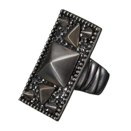 Ring, £50 (approx. $82)