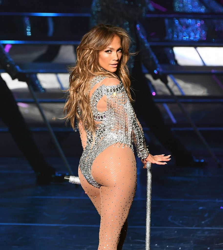 Sex pictures of jennifer lopez