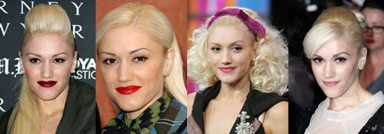 What Color Lipstick Looks Best on Gwen?