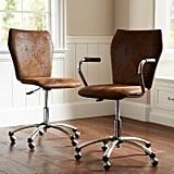 Trailblazer Airgo Chair