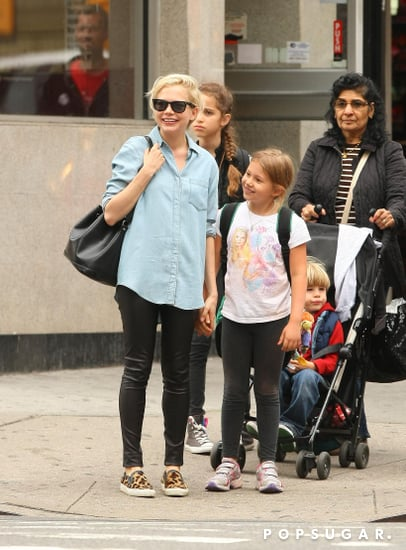 Michelle-Williams-daughter-Matilda-wore-her-mom-face-her