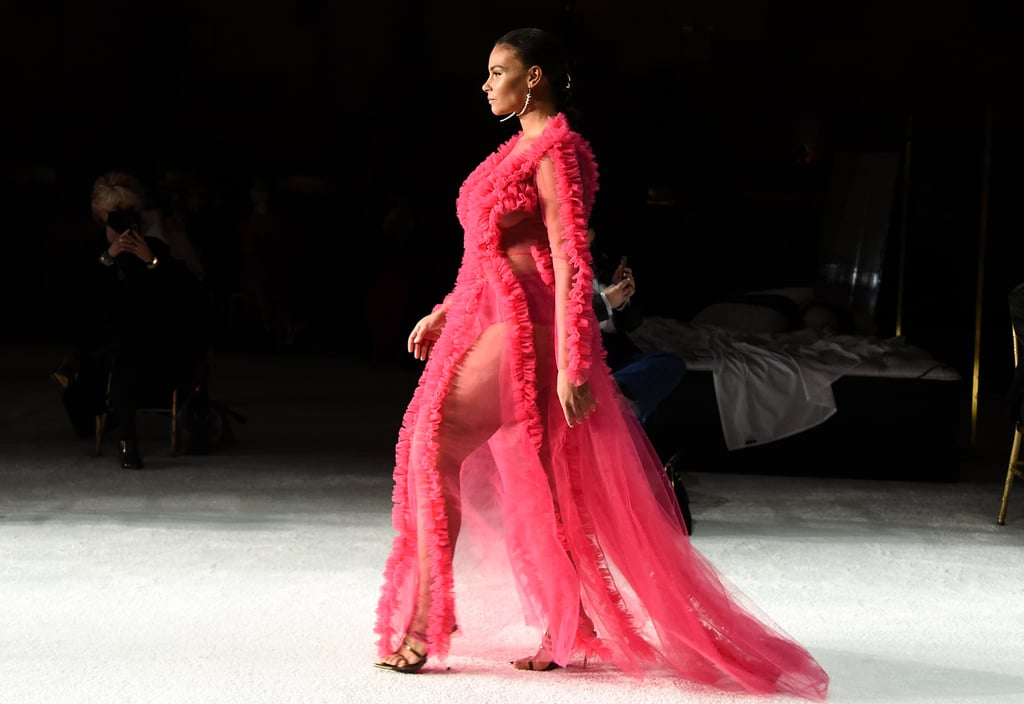 New York Fashion Week to Have Runway Shows This September