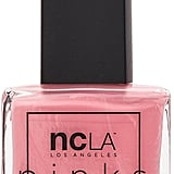 NCLA Pinks Lacquer