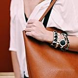 Glamfit Jewelry Wearable