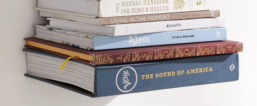 The Best Organizers For Books