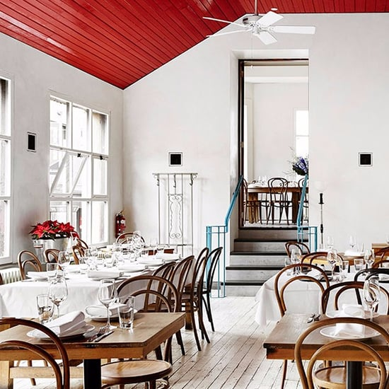 Sydney and Melbourne's Best French Restaurants
