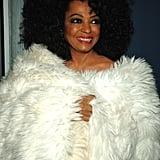 2006: Full-On Glamour