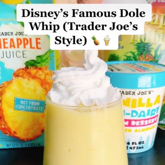 Trader Joe's Recipes to Try From TikTok