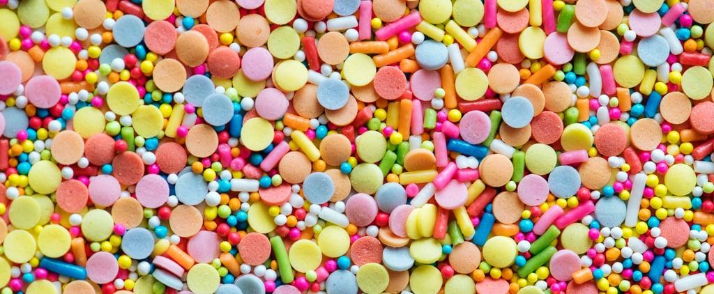 What Blood Sugar Level Is Dangerous?