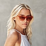 Mvmt Savage Sunglasses