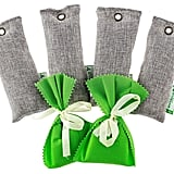 Air Purifying Bags