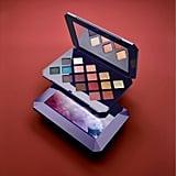 Fenty Beauty by Rihanna Moroccan Spice Eyeshadow Palette ($41)