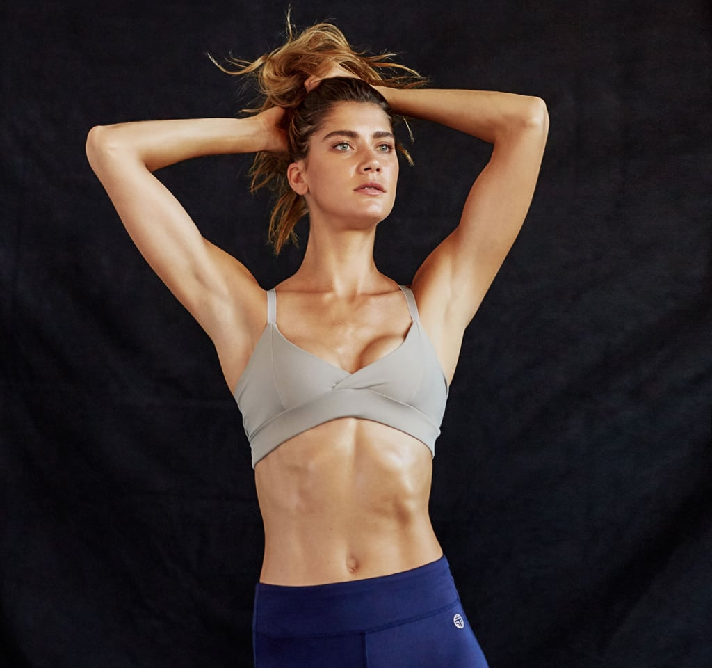 These Are the 50 Best Ab Exercises You Can Do