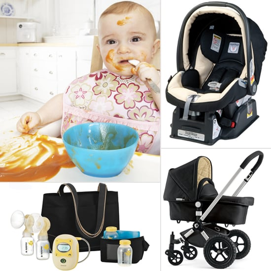 toys roentgen united states infant stuff selling