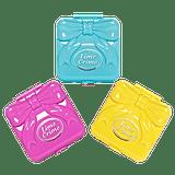 Pocket Candy Eye Shadow Palettes ($34)