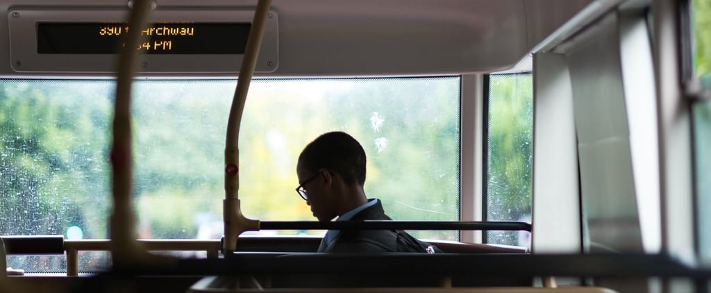 5 Things You Can Do Right Now If Your Child Is Being Bullied on the Bus