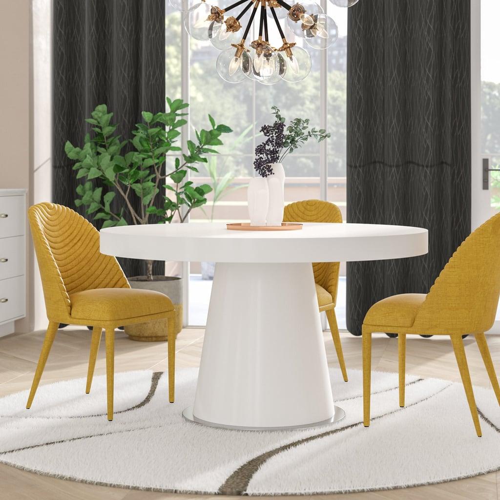 Boa Dining Table