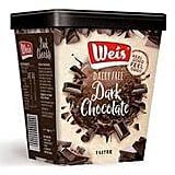 Weis Dark Chocolate Dairy Free Ice Cream