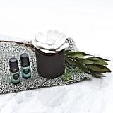 Ceramic Bloom Diffuser