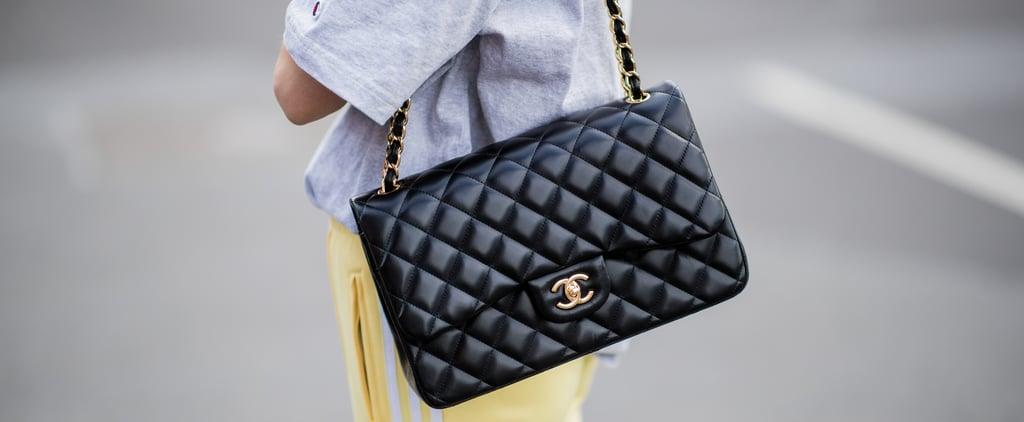 Best Chanel Bags