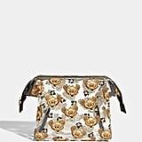 Disney X Skinnydip Simba Wash Bag