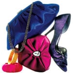 Top Holiday Accessory Trends 2007