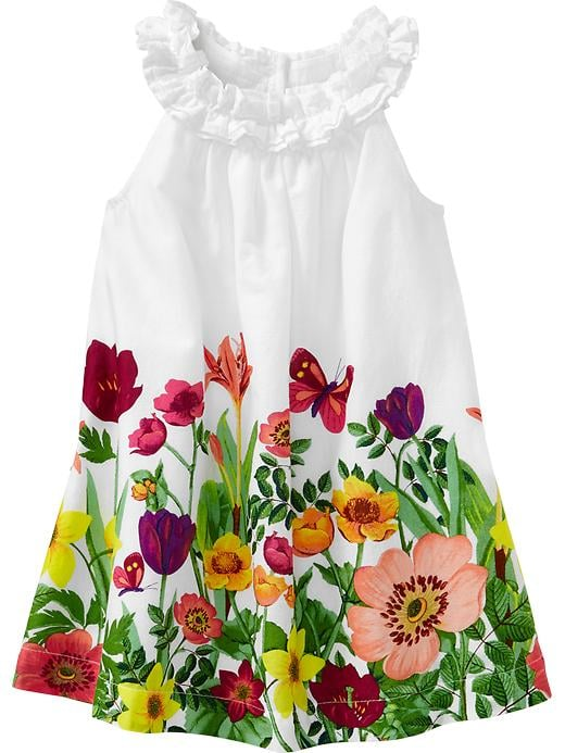 Florals: For Her