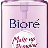 Bioré Makeup Remover Cleansing Oil