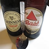 Happy Hour: Black and Tan