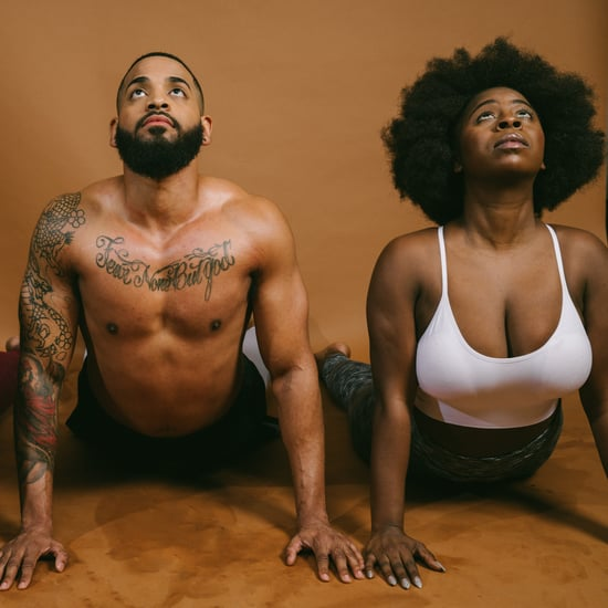 What Is Blaque Fitness?