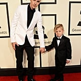 Who is justin bieber dating history