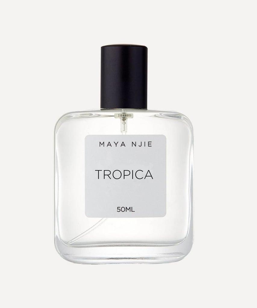 Maya Njie Tropica Eau de Parfum