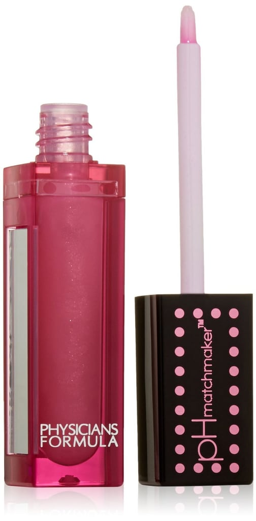Physicians Formula pH Matchmaker pH Powered Lip Gloss