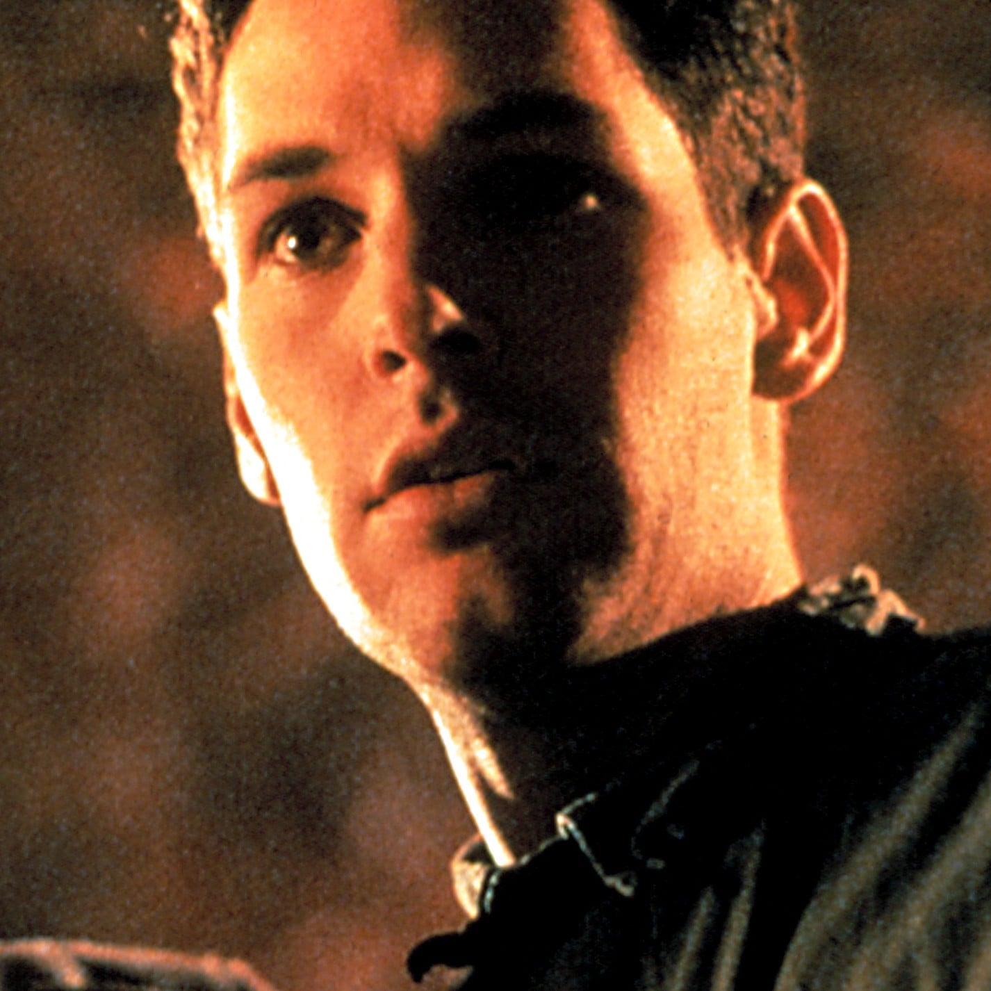 Who Did Paul Rudd Play In Halloween Curse Of Michael Myers Popsugar Entertainment