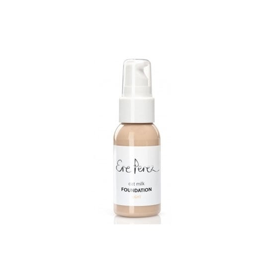Ere Perez Oat Milk Foundation, $39.90