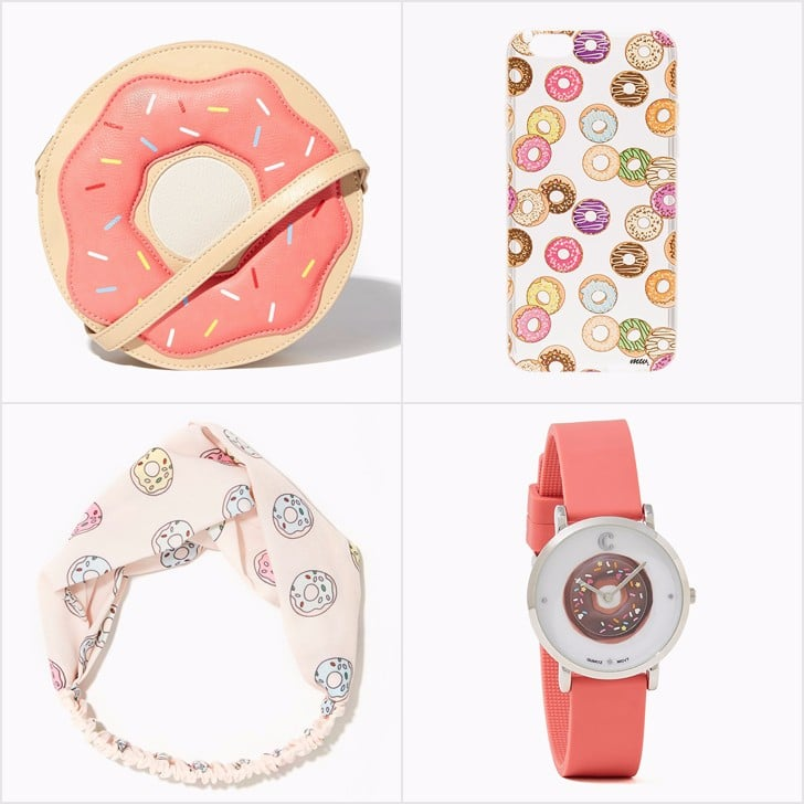 Doughnut Gifts For Adults