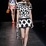 Moschino Spring 2013 | Pictures