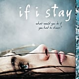 If Stay Series