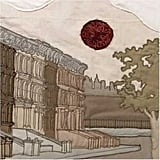 """First Day of My Life"" by Bright Eyes"